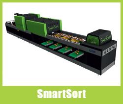 smartsort